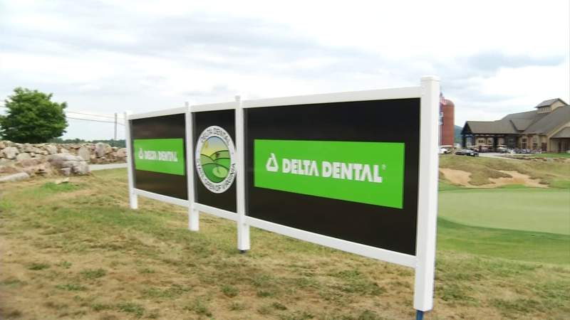 Delta Dental State Open preps for final year at Ballyhack