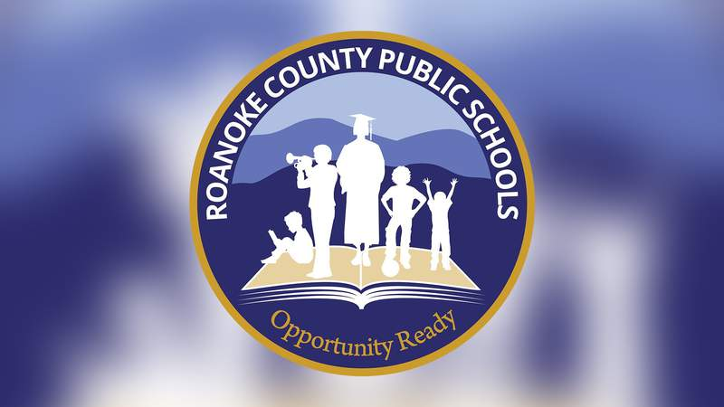 New Roanoke County Schools hire removed from job